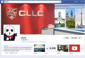 cllc-facebook-cover