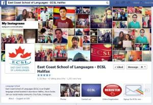 ecsl-facebook-cover