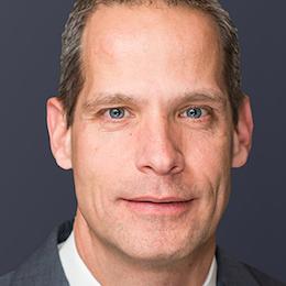 Thomas Walenchok