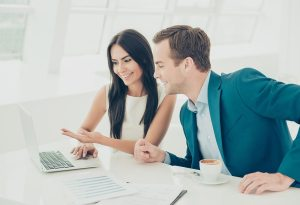 Catalyst Career Group Employment Recruitment Agency Chicago