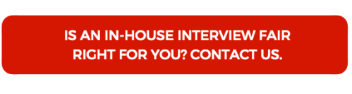 CATALYST IN HOUSE INTERVIEW BUTTON.png
