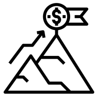 noun_startup_1888633.png