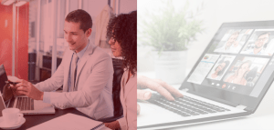 Catalyst Career Group Virtual Job Fairs Private Hiring Events Chicago 2021