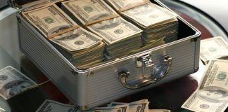 crowdfunding vs loans