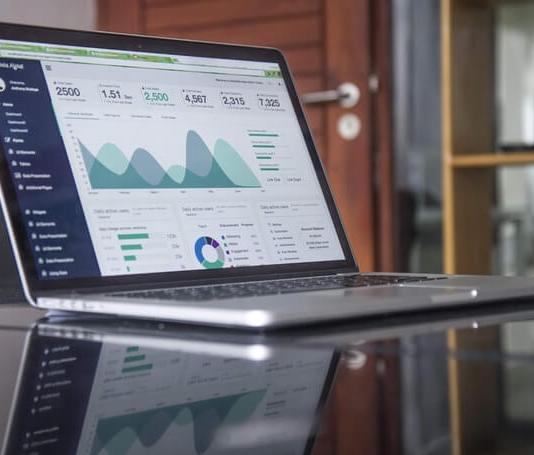 comprehensive analytics