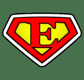 entrepreneur superpower