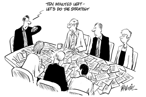 10-minutes-strategy