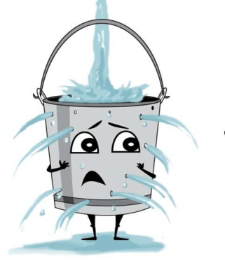 leaky bucket - funny.png