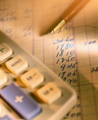 quickbooks bookkeeping accounting payroll terms acronyms