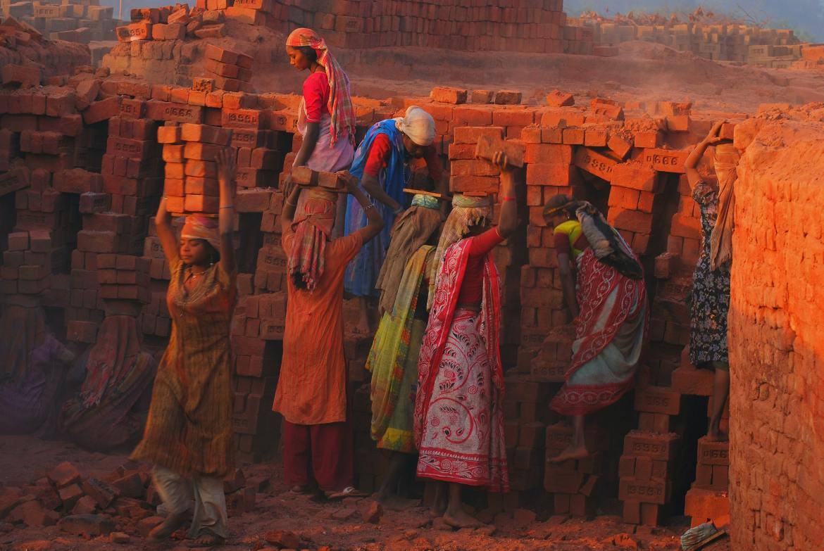 The Indian Migrant Labour Crisis and Its Implications