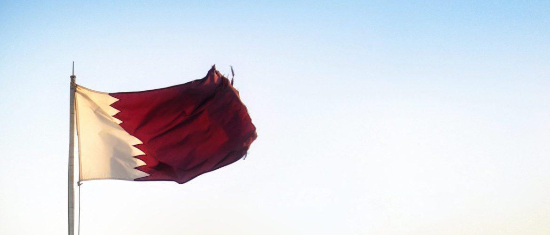 Qatar, The Most Unlikely Underdog