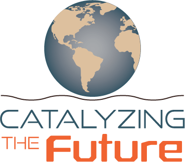 Catalyzing the Future
