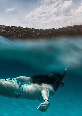 snorkeling-porquerolles