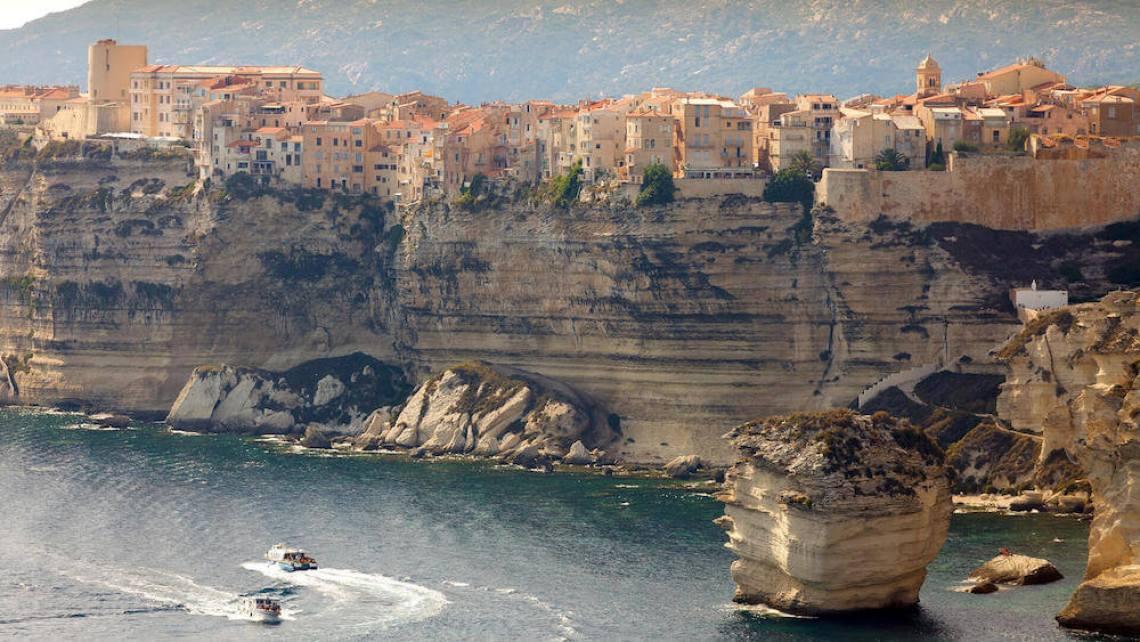 Catamaran Charter Italy Corsica about Italy