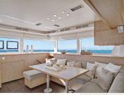 lagoon_52_catamaran_charter_italy_13