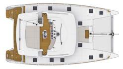 lagoon_52_catamaran_charter_italy_6