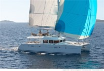 lagoon_560_catamaran_charter_italy_1