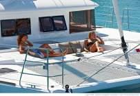 lagoon_560_catamaran_charter_italy_13