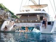 lagoon_560_catamaran_charter_italy_15