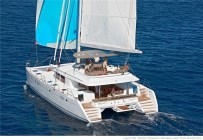 lagoon_560_catamaran_charter_italy_2