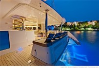 lagoon_560_catamaran_charter_italy_7