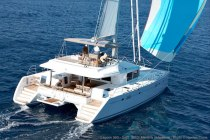 lagoon_560_catamaran_charter_italy_8