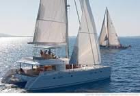 lagoon_560_catamaran_charter_italy_9
