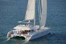 lagoon_620_catamaran_charter_italy_1
