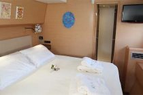 lagoon_620_catamaran_charter_italy_13