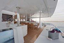 lagoon_620_catamaran_charter_italy_6