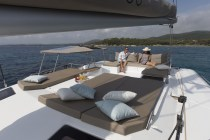 Saba_50_Catamaran_Charter_Italy_13