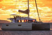 Saba_50_Catamaran_Charter_Italy_16