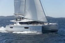 Saba_50_Catamaran_Charter_Italy_18