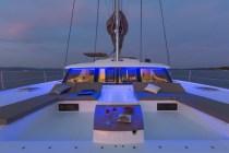 Saba_50_Catamaran_Charter_Italy_6