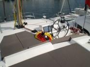Catamaran-Charter-Italy-Bali-4.0-Yacht-Charter-Italy-18