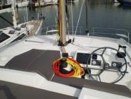 Catamaran-Charter-Italy-Bali-4.0-Yacht-Charter-Italy-27