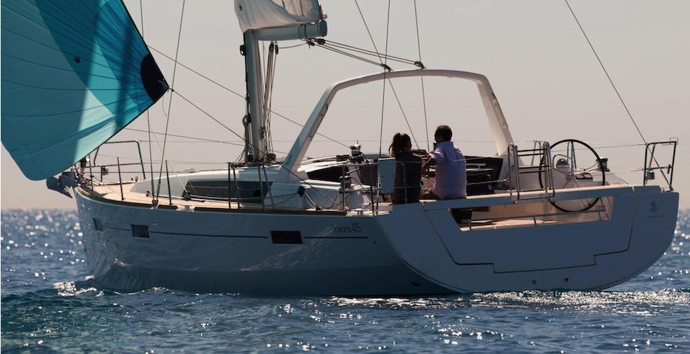 Excursiones en barco en la Costa Brava