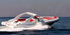 Yacht rental Tenerife