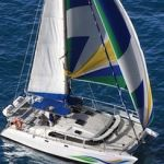 Catamaran Tenerife. Boat Excursions! +34 922 325 536