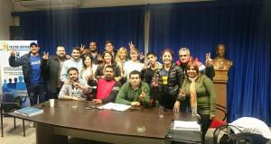 juventud peronista catamarca, JP catamarca, radicalismo catamarca, juventud radical catamarca, JR catamarca, peronismo catamarca
