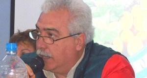 Rafael Olveira, intendente Rafael Olveira, los altos catamarca olivera, intendente olivera