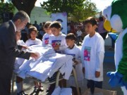 educacion catamarca, minitrso de educacion gutierrez, daniel gutierrez