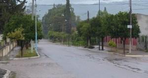 lluvia catamarca, presipitaciones catamar