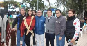 Raul Jalil, Sebastian Noblega