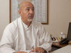 Norberto Bazan, OSEP