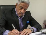 Miguel Angel Contreras,, Juez Contreras,