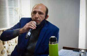 Lavatelli, Daniel Lavatelli