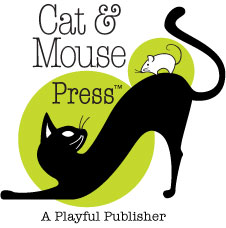 Cat-Mouse-Press_logo_webcolor_FNL