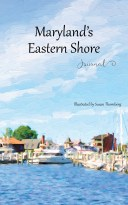 Cover of Eastern Shore journal