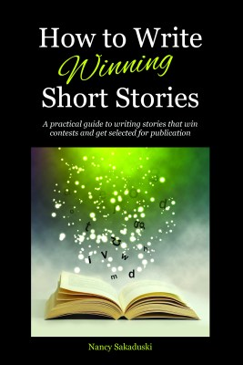 Guide to writing short stories
